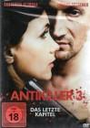 Antikiller 3 (20060)