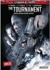 THE TOURNAMENT UNCUT (Cinema Extreme)