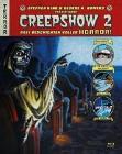 Creepshow 2 (Uncut Blu-ray / Special Ed.) NEU