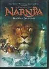WALT DISNEY  NARNIA Der K�nig von Narnia