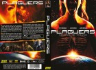 Plaguers (Gro�e Blu-ray-Hartbox / 50er) NEU ab 1�