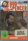 Bud Spencer Der grosse mit seinem ausserirdischen Kleinen