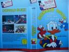 Donald Duck - Eine Ente wie Du und ich ... Walt Disney !!!