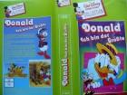 Donald, Ich bin der Gr��te ...  Walt Disney !!!