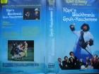 Käpt´n Blackbeards Spuk - Kaschemme ...  Erstausgabe !!!