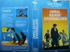 Onkel Remus Wunderland  ... Walt Disney !!!  Erstausgabe !!!