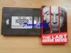 The Last Horror Movie ( Uncut )