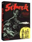 Schock - Anolis Hammer Edition DVD+Blu-ray Mediabook B - Neu