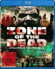 Zone of the Dead   [Blu-Ray]   Neuware in Folie