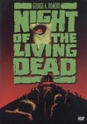 Night of the Living Dead - Die R�ckkehr der Untoten UNCUTDVD