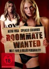 Roommate Wanted - NEU - OVP