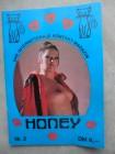 Honey Nr. 2