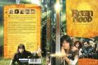 Robin Hood - Die 1. Staffel