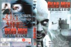Dead Men Walking - UNCUT Version!!!!!!!!!!!!!!!