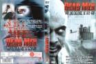 Dead Men Walking - UNCUT Version!!!!!!!!!!!!!!!