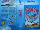 Dumbo ... Walt Disney !!!    Erstausgabe!!!