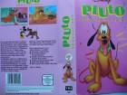 Pluto präsentiert ... Walt Disney !!!