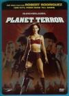 Planet Terror - Steelbook DVD sehr guter Zustand
