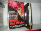VIDEO 2000 - Engel der Rache - Highlight Hardcover