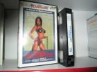 VHS - Verbotene Zärtlichkeiten - Picture Sound -Kleinstlabel