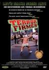 Terror Firmer *** Troma-Trash *** NEU/OVP ***