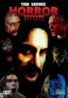Horror Effects Tom Savini - kl CMV Hartbox OVP