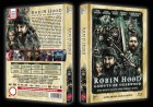 Robin Hood - DVD/Blu-ray Mediabook Lim 500 OVP