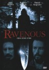 Ravenous - Friss oder Stirb - UNCUT