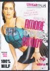 Msch Cougar Italia Dvd Amore mi dai una Mano