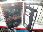 VHS - Le Notte Erotiche Dei Morti Viventi - Astro