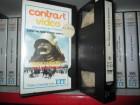 VHS - Der Shogun und sein Samurai - ITT Glasbox - VMP