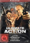 Ultimate Action Collection  (20097)