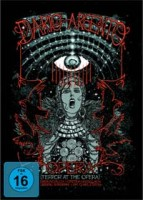 OPERA (Blu-Ray+2DVD) (3Discs) - Mediabook - Limited 1000