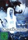 DIE SCHNEEKÖNIGIN - Fantasy - Deutsch - DVD