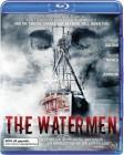 The Watermen BR UNCUT (50754418,NEU, OVP, Kommi)
