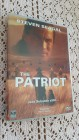 The Patriot DVD uncut Planet Media