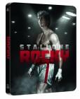 Rocky - Steelbook