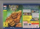 Fantastic Four alle Folgen 1994