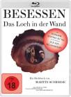 Besessen - Das Loch in der Wand [Blu-ray] (uncut) NEU+OVP