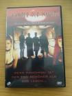 KINDER DER NACHT DVD Uncut GOTHIC Splatter 122 min + Bonus