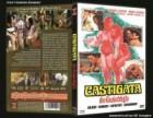 X-Rated: Castigata - Mediabook