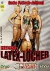 Heisse Latex Löcher  - TABU