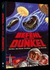 Befehl aus dem Dunkel - Anolis große DVD Hartbox Cover B
