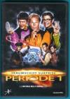 (T)Raumschiff Surprise - Periode 1 (2 DVDs) sehr guter Zust.
