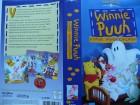 Winnie Puuh -  Lustige Spukgeschichten ... Walt Disney !!!