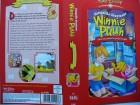 Winnie Puuh -  Kleine Geschenke für große Freunde .. Disney