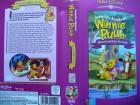Winnie Puuh -  Unzertrennliche Freunde ...  Walt Disney !!