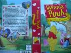 Winnie Puuh -  Mein liebster Freund bist Du! ... Walt Disney
