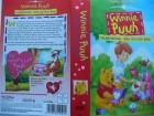 Winnie Puuh -  Valentinstag - Weil ich Dich mag ! ... Disney