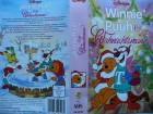 Winnie Puuh & der Weihnachtsmann ... Walt Disney  !!!